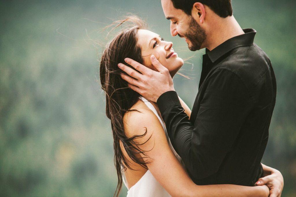 Рассказываем, как защитить себя от измены мужа.