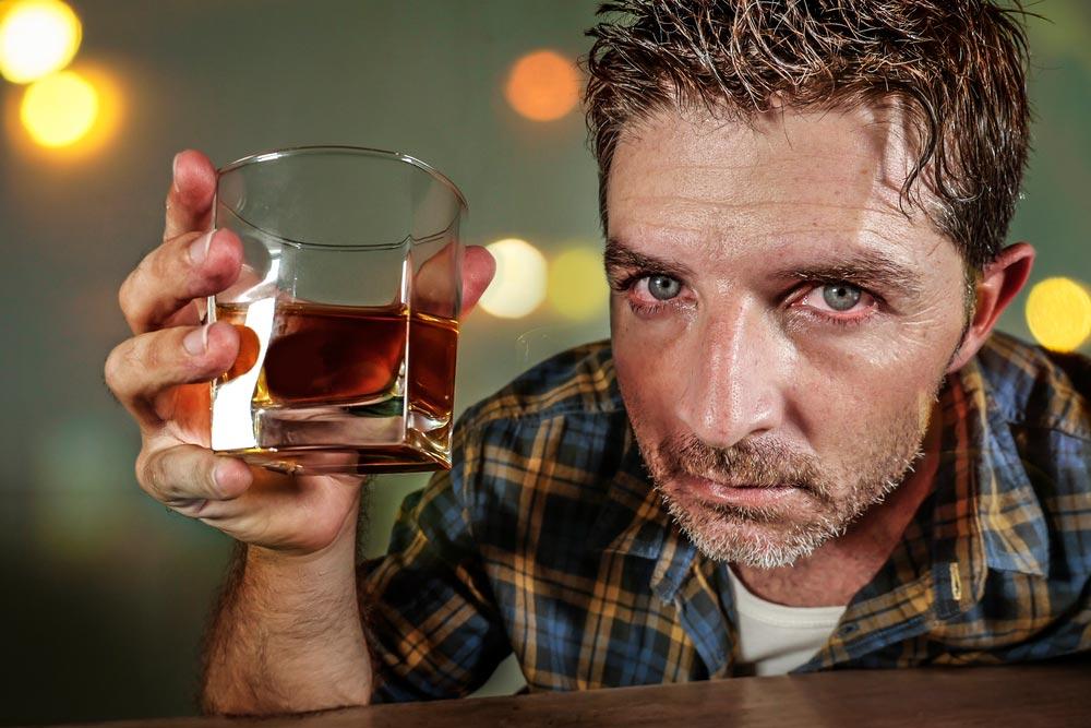 Разбираемся, что сделать, что сделать, чтобы муж бросил пить алкоголь.